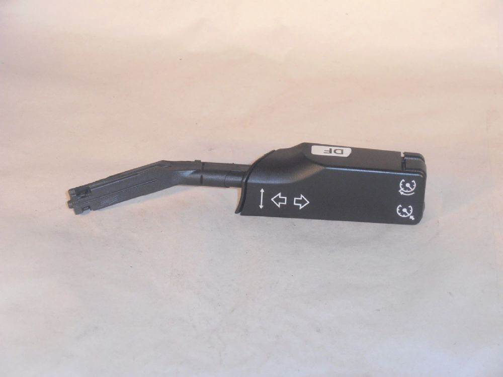 Gm Cruise Control Switch : Vauxhall vectra c and signum gm electronic cruise control